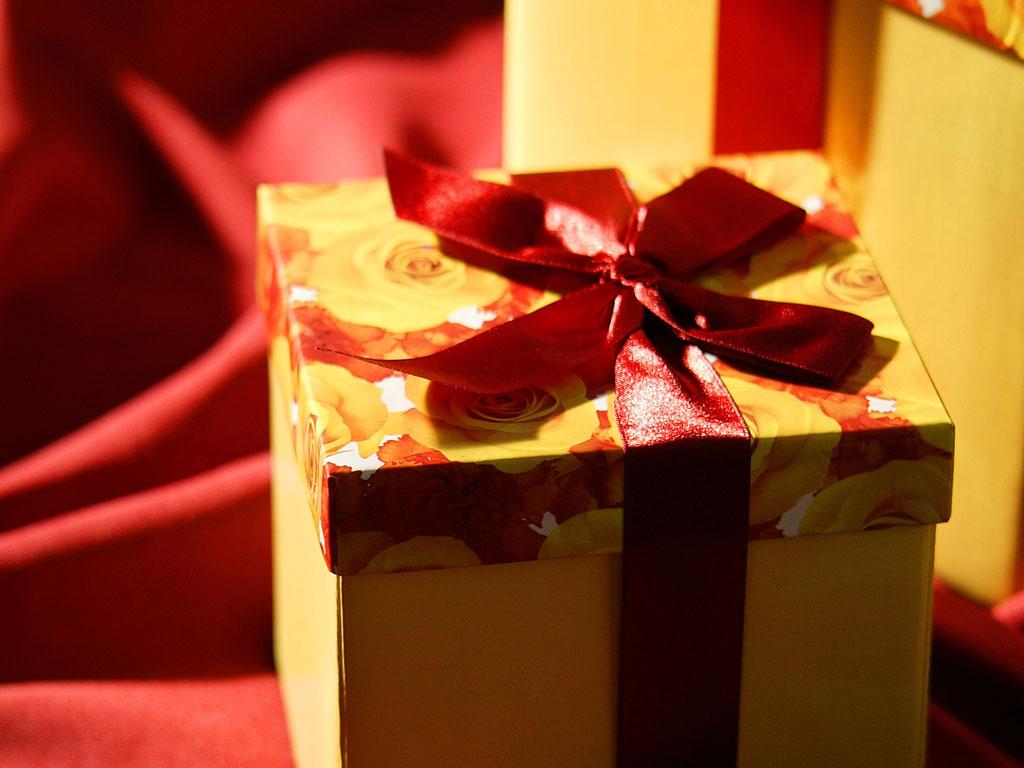 paie-conseil-services-blog-article-cadeau-salarie
